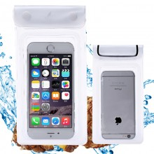 Water Proof Bag for Smartphone