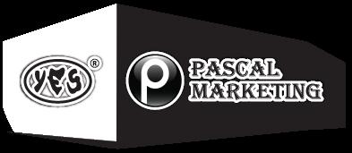 Pascal Marketing Sdn Bhd