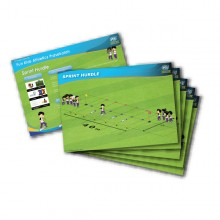 FUN KIDS Resource Cards