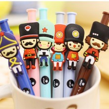 Cartoon Pen (5 units)