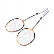 Racket (Raket)