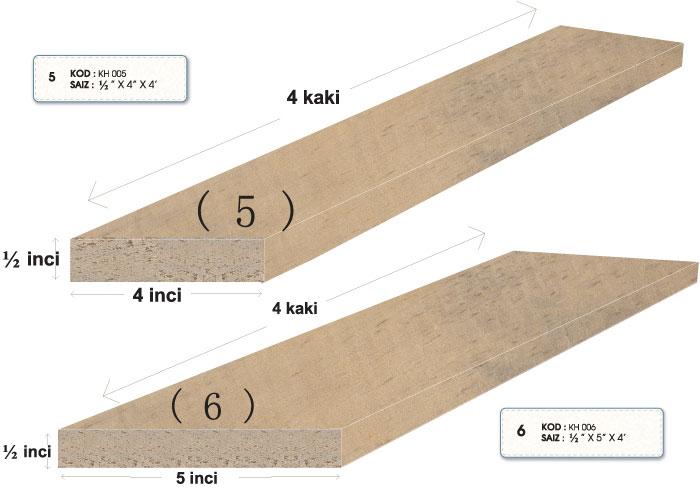 kayu-jelutong-c-.jpg